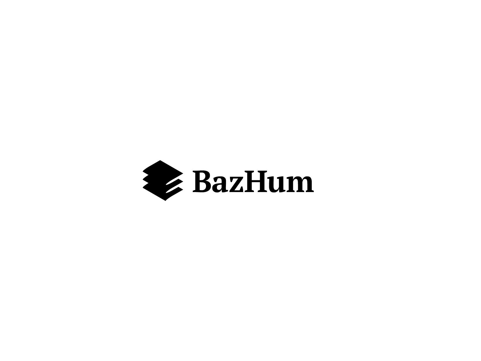 bazhum_logo-01